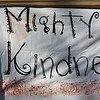 Mighty Kindness Hootenanny @ Louisville Nature Center :