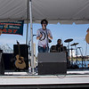 ALAC @ the KenDucky Derby @ Waterfront Park : 