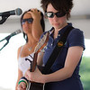 Amanda Lucas Band - Southern Indiana Uncorked : 