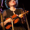 Erin McKeown, Kelly Joe Phelps, and Carrie Rodriguez @ Uncle Slayton's : 