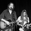 Hayes Carll @ Phoenix Hill - Louisville : 