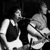 SouthGate House - One more Girl on A Stage - Amanda Lucas n Audrey Cecil : 
